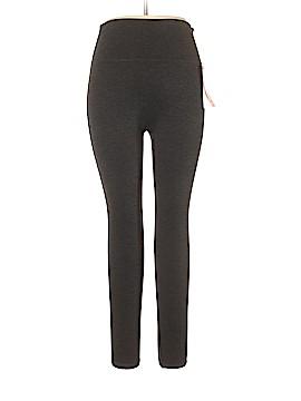 SPANX Leggings Size L