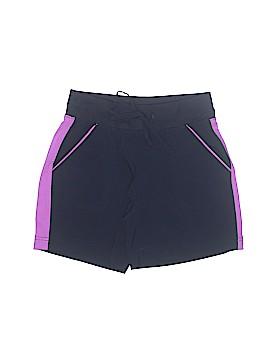 Tek Gear Athletic Shorts Size XS