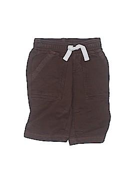 Janie and Jack Sweatpants Size 3-6 mo