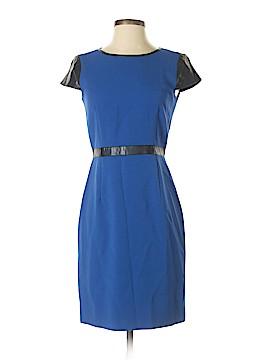 Cremieux Casual Dress Size 2