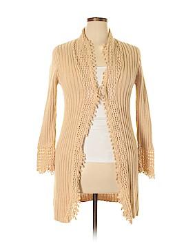 Unbranded Clothing Cardigan Size 14