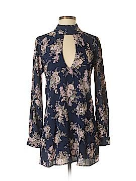 Flynn Skye Casual Dress Size XS