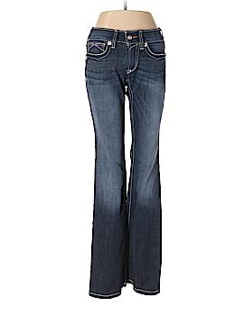 Ariat Jeans 26 Waist