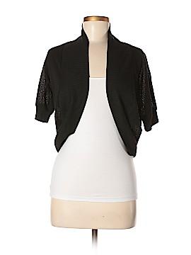 Full Tilt Cardigan Size M