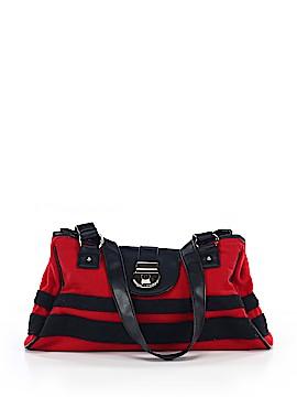 American Living Shoulder Bag One Size