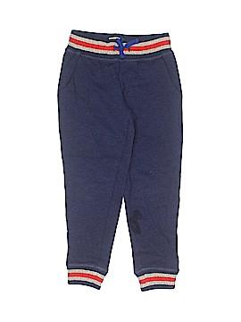 Johnnie b Sweatpants Size 6