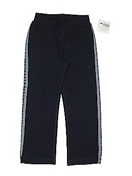 Tea Sweatpants Size 6