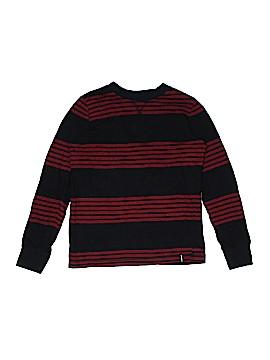 Tony Hawk Sweatshirt Size 10 - 12