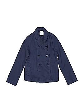 Crewcuts Jacket Size 8