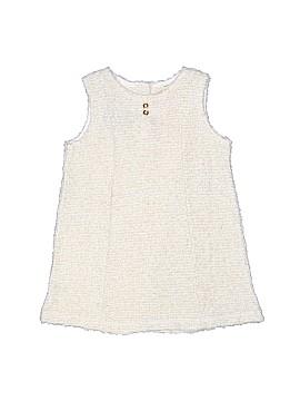 River Island Dress Size 18-24 mo