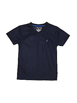Nautica Active T-Shirt Size 8