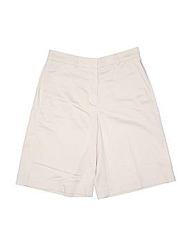Giorgio Armani Dressy Shorts Size 42 (IT)