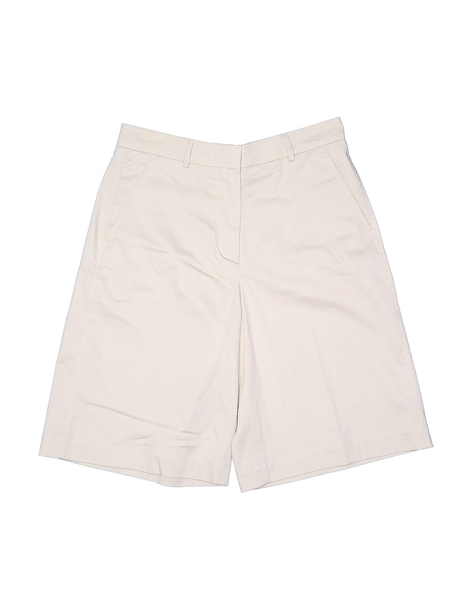 Dressy Boutique Boutique Giorgio Shorts Armani Giorgio HOI5wq