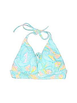 Victoria's Secret Swimsuit Top Size S (Petite)