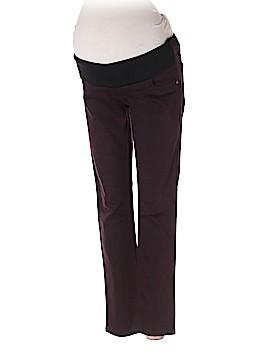 DL1961 Jeans 27 Waist (Maternity)
