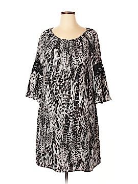 Ariat Casual Dress Size XL