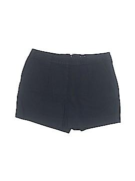 Madewell Dressy Shorts Size 2