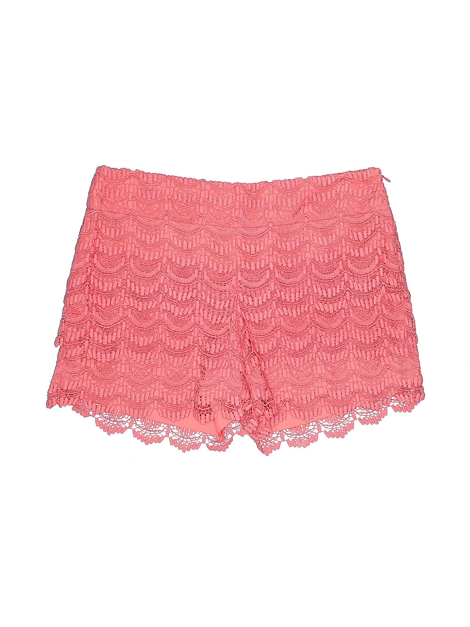 Shorts Ann Boutique LOFT Ann Taylor Boutique EnZB8xqX0