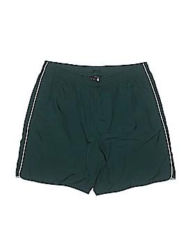Lands' End Athletic Shorts Size XL