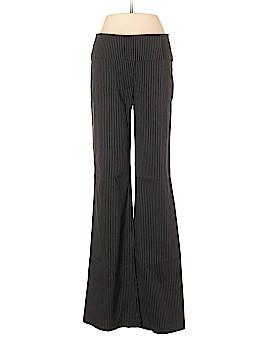 Bebe Dress Pants Size S