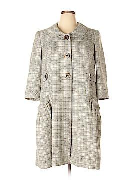 Classiques Entier Coat Size L