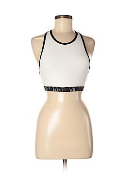 Victoria's Secret Sports Bra Size S