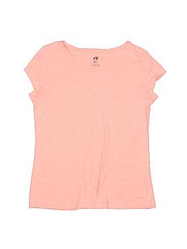 H&M Short Sleeve T-Shirt Size 10 - 12