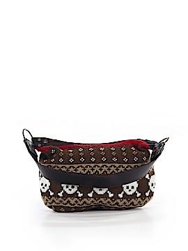 Billabong Shoulder Bag One Size