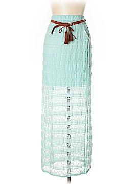 No Boundaries Casual Skirt Size L