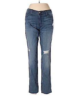 Flying Monkey Jeans 30 Waist