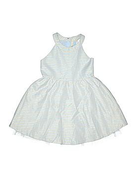 Soprano Special Occasion Dress Size 8
