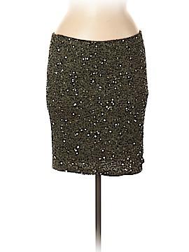 Haute Hippie Formal Skirt Size M