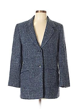 Alfani Wool Blazer Size 10