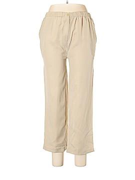 JM Collection Casual Pants Size 10