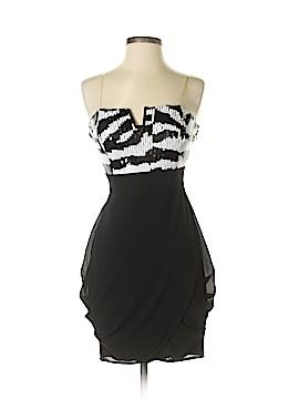 Orage Casual Dress Size M