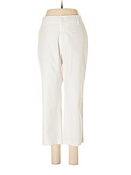 Ashworth Dress Pants Size 6