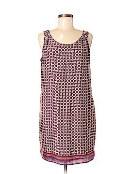 Lisa Rinna Casual Dress Size 8