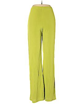 Missoni SPORT Casual Pants Size 46 (IT)