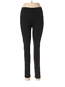 Zara Basic Leggings Size L