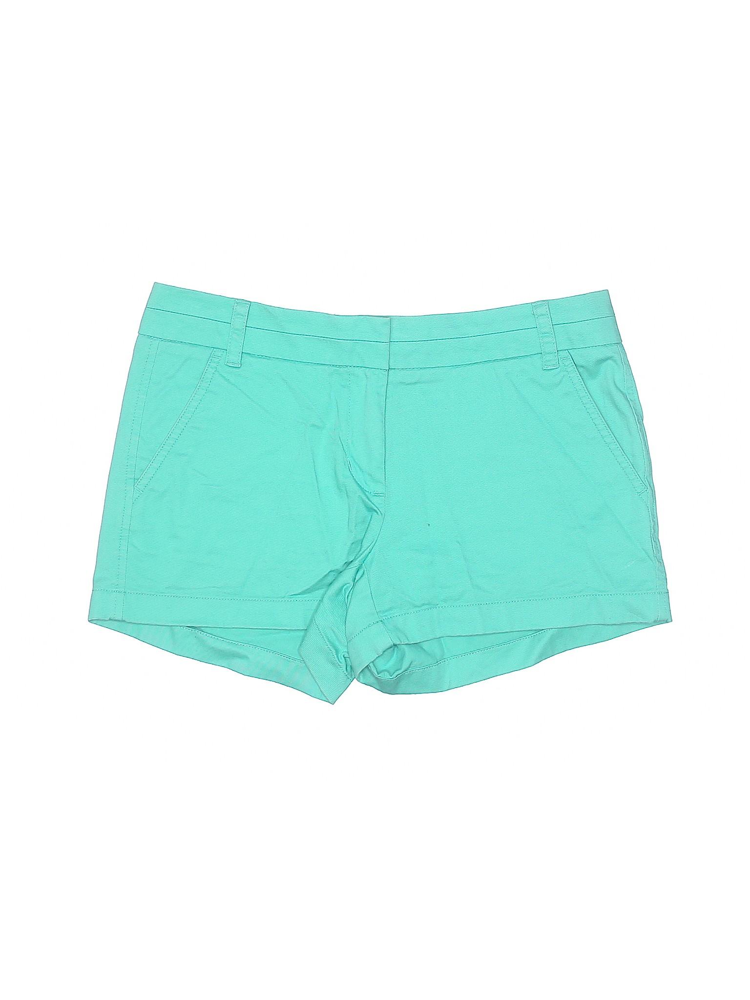 J Khaki Boutique Shorts leisure Crew 7xBxwOCq