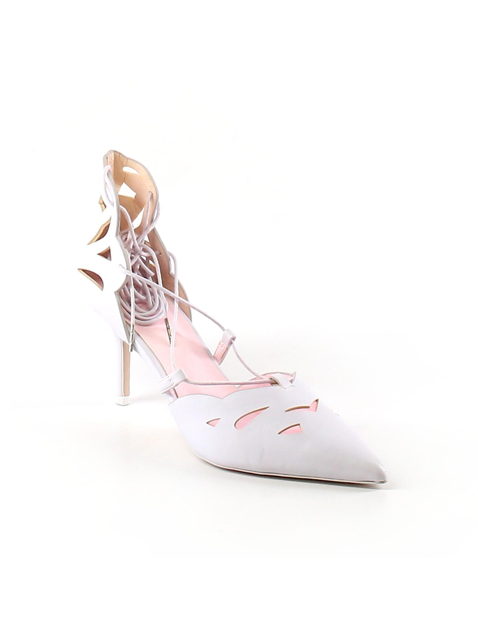 Boutique Boutique ASOS Heels Heels ASOS promotion promotion Boutique pfqIfx4Z