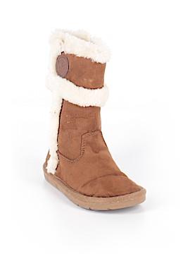 MICHAEL Michael Kors Boots Size 9