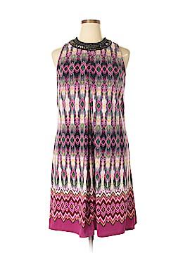 CB Casual Dress Size XL