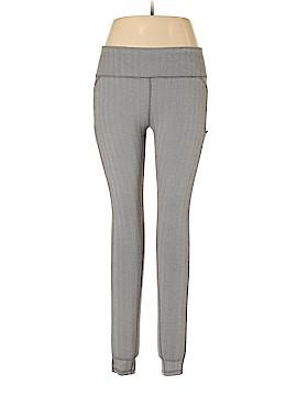 Z by Zobha Track Pants Size L