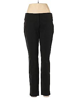 Michael Kors Khakis Size 8
