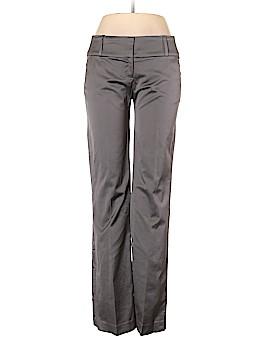 Bebe Dress Pants Size 10