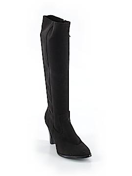 Isaac Mizrahi Boots Size 6 1/2