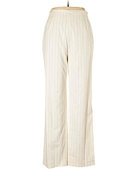 W by Worth Dress Pants Size 16