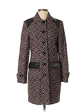 Doncaster Coat Size 4