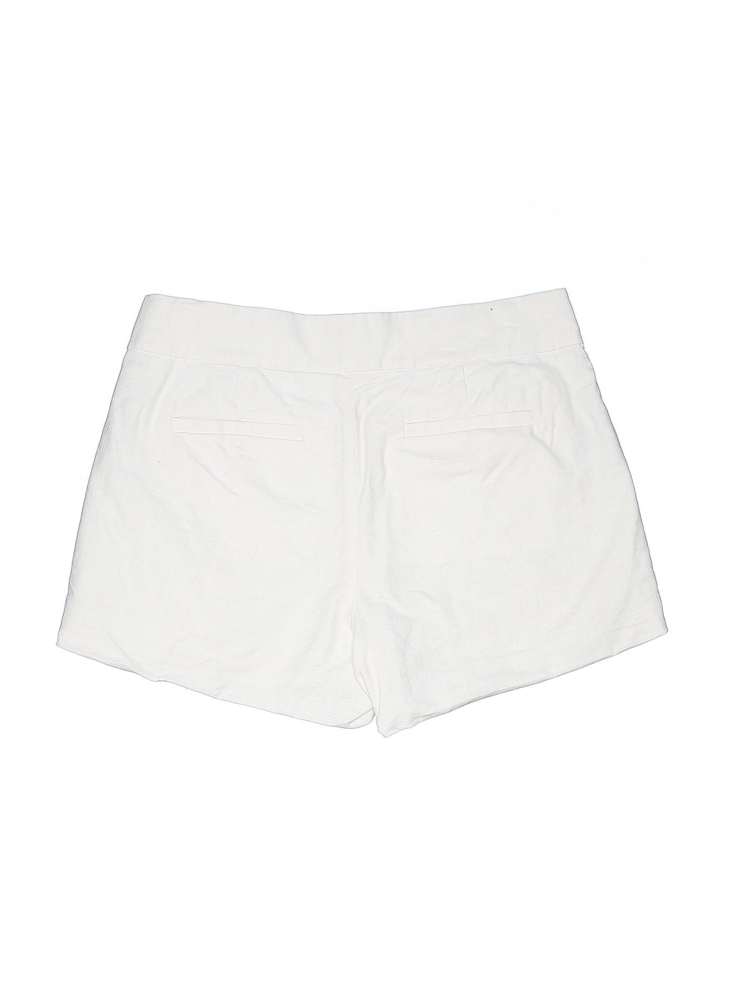 Crew Boutique Shorts J J Boutique Khaki fHx8vvPwqZ
